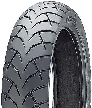 Kenda Cruiser K671 Motorcycle Street Tire 140//70H-16