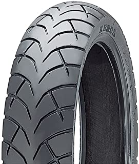 900 16 tyres for sale