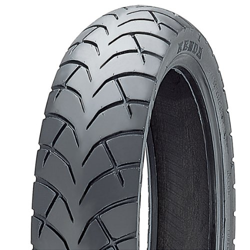 Kenda Cruiser K671 Motorcycle Street Tire -...