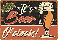 ビールの時
