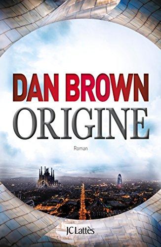 Origine: roman