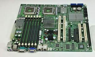 Supports The Following Processors: Intel Core 2 Q6600 Quad Core Genuine Dell TP406 Motherboard For XPS 420 Intel Core 2 Q8200 Quad-Core Intel Core 2 Duo Processor E8400 Intel Core 2 Q9400 Quad-Core Dell Compatible Part Numbers: TP406