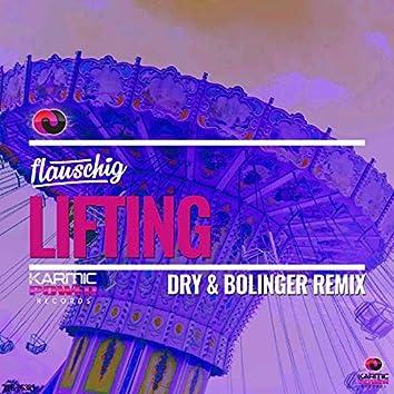 Lifting (Dry & Bolinger Remix)