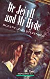 Dr Jekyll And Mr Hyde MGR Ele (Heinemann ELT guided readers: elementary level)