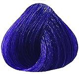 Dusy Color Injection direktziehende Haartönung, gebrauchsfertig, violett, 115 ml