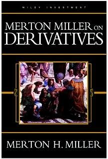 Best merton h miller Reviews