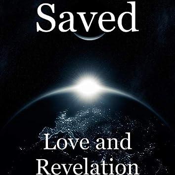 Love and Revelation