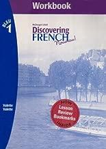 Best french book bleu 1 Reviews