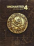 Uncharted. Fine di un ladro. Guida strategica ufficiale da collezione in italiano: 4