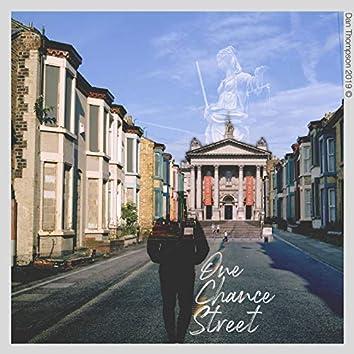 One Chance Street