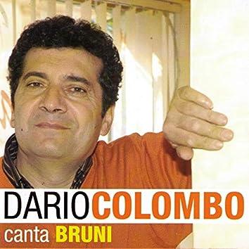 Canta Bruni
