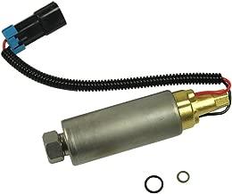 HFP-514 Fuel Pump Replacement for Mercury Mercruiser Boat 4.3lL/ 5.0L / 5.7L (1997-2008) Replaces 861155A3 861155A2