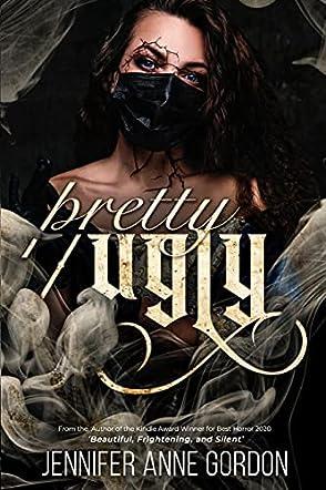 Pretty/Ugly