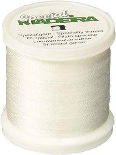 Madeira Thread 20779660 Madeira Wash Away Thread 220yd