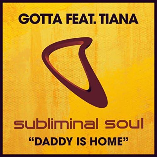 Gotta feat. Tiana