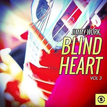 Blind Heart, Vol. 3