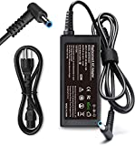 19.5V 3.33A 65W AC Power Adapter Laptop Charger for HP ProBook Charger X360 11 G1 G2 G3 G4 G5 G6 EE,440 G3 G4 G5 G6 G7,450 G3 G4 G5 G6 G7,470 G3 G4 G5,435 G7 440 G1,650 G2 G3 G4 Power Supply Cord