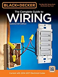 Wiring Tiny House