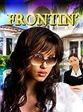 Frontin': A Short Novel | YA (English Edition)