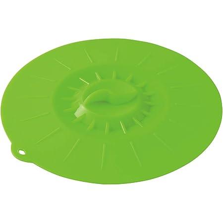 コモライフ 排水口カバー 止水 ふた サイズ/約20.5×20cm つけ置き 掃除 換気扇 グリル ゴトク まな板