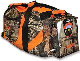 Scent Crusher Ozone Gear Bag Mossy Oak Camo 13