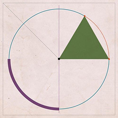 Radians (Matthew Styles Remix)