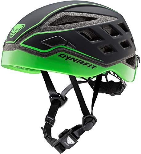 Dynafit Radical Helmet - Casque Ski