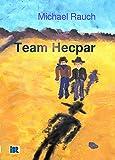 Team Hecpar (German Edition)