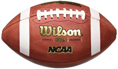 Wilson -  WILSON Football NCAA