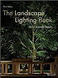 The Landscape Lighting Book (Ebook PDF) (English Edition)