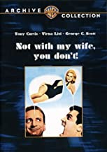Best not with my wife you don t movie Reviews