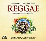 Reggae (3 CD)...