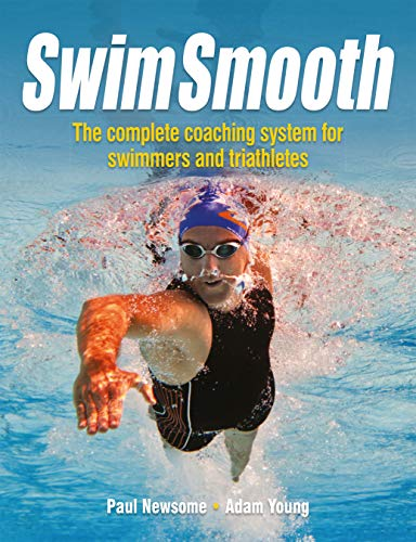 Newsome, P: Swim Smooth