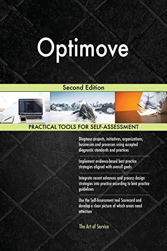 Optimove Second Edition (English Edition)