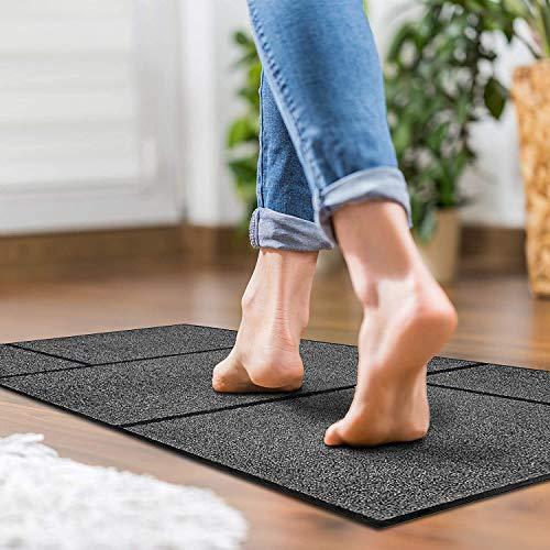 Floordirekt -   Schmutzfangmatte