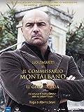 Montalbano - Il giro di boa [Italia] [DVD]