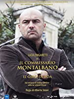 Il Commissario Montalbano - Il Giro Di Boa [Italian Edition]