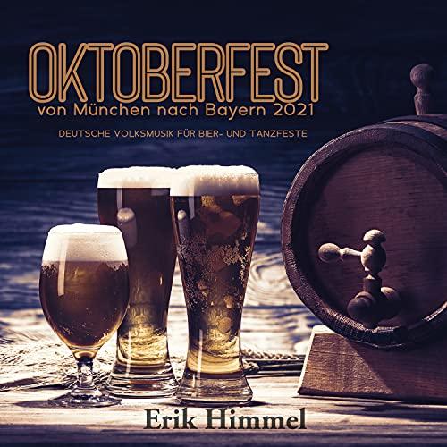 Oktoberfest-Öffnungszeiten