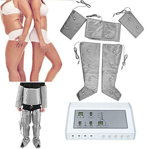 ZJchao Infrarot-Saunadecke Ferninfrarot-Saunaanzug Körperform Gewichtsverlust Lymphatische Entgiftung Massage Beauty Machine Instrument für Schönheitssalon, persönliches Spa und Heimgebrauch(ich)