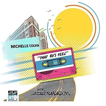 That 80's Feel (Single Version)
