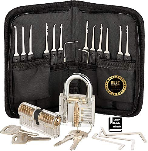 MZG story Multitool Set Stainless Steel Training Kit Specially Designed Multifunctional use product image