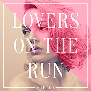 Lovers on the Run (VCR Remix EP)