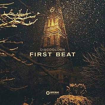 First Beat