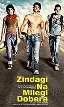 Best telugu dvd movies Reviews