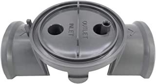 Zodiac Jandy R0767900 Top Clamp for Electronic Salt Water Chlorine Generators