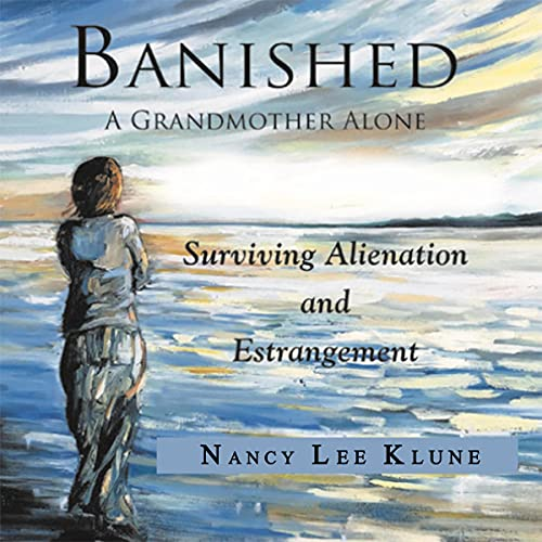 Banished cover art