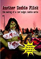 Another Zombie Flick