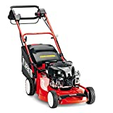 Wolf-Garten BluePower 105.200/ H Riding Lawn Mower 11600/ W/  S Riding Lawn Mower, 105/ cm, 3/ cm, 9.5/ cm, 240/ l, 4/ Wheel / Lawn Mowers