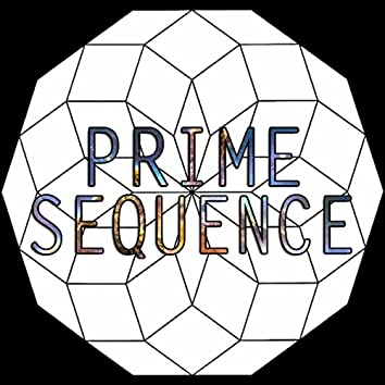 Prime Sequence - EP
