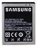 Samsung EB-F1A2GBU Batería para Galaxy S2 GT-I9100 (1650mAh, Li-Ion) Artículo Granel (batería 1)